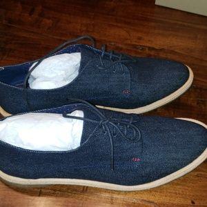Shoes by Ellen